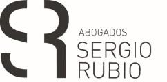 Rubio Abogados – Despacho de abogacía multidisciplinar Logo